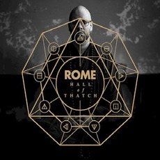 Hall of Thatch mp3 Album by Rome