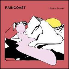 Endless Summer mp3 Album by Raincoast