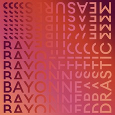 Drastic Measures mp3 Single by Bayonne