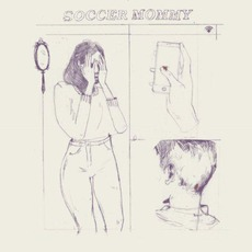 Last Girl / Be Seeing You mp3 Single by Soccer Mommy