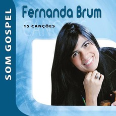 Som Gospel mp3 Artist Compilation by Fernanda Brum