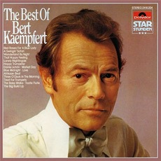The Best Of Bert Kaempfer mp3 Artist Compilation by Bert Kaempfert