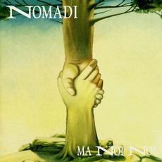 Ma Noi No! mp3 Artist Compilation by Nomadi