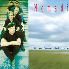 Il profumo del mare mp3 Single by Nomadi