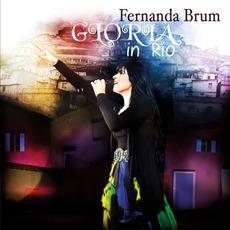 Gloria In Rio mp3 Live by Fernanda Brum