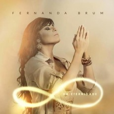 Da Eternidade mp3 Live by Fernanda Brum