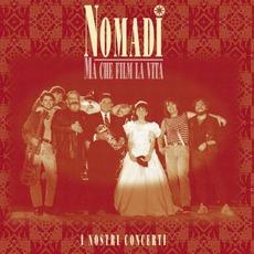 Ma Che Film La Vita mp3 Live by Nomadi