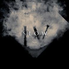 IV: Mythologiæ mp3 Album by Slow