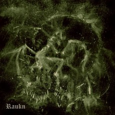 Raukn mp3 Album by Múspellzheimr