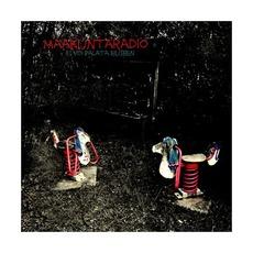 Ei Voi Palata Eiliseen mp3 Album by Maakuntaradio