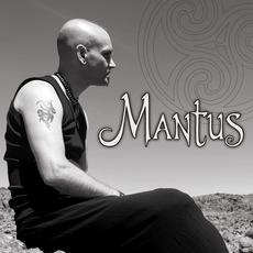 Katharsis & Pagan Folk Songs mp3 Album by Mantus