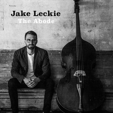 The Abode mp3 Album by Jake Leckie