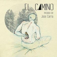 El Camino mp3 Album by Jose Carra
