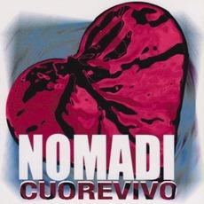 Cuore Vivo mp3 Album by Nomadi