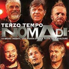 Terzo Tempo mp3 Album by Nomadi