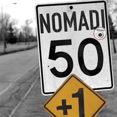 Nomadi 50+1 (Deluxe Edition) mp3 Album by Nomadi