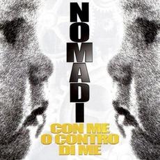Con Me O Contro Di Me mp3 Album by Nomadi