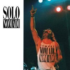 Solo Nomadi mp3 Album by Nomadi
