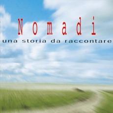 Una Storia Da Raccontare mp3 Album by Nomadi