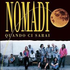 Quando Ci Sarai mp3 Album by Nomadi