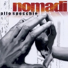 Allo Specchio mp3 Album by Nomadi