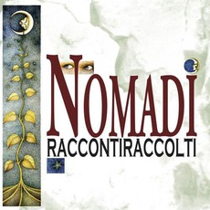 Raccontiraccolti mp3 Album by Nomadi