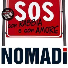 SOS Con Rabbia E Con Amore mp3 Album by Nomadi