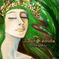 Stare Ględźby mp3 Album by Diaboł Boruta