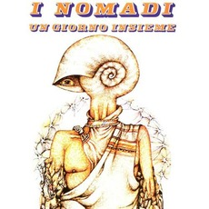 Un Giorno Insieme (Remastered) mp3 Album by I Nomadi