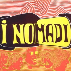 I Nomadi (Re-Issue) mp3 Album by I Nomadi