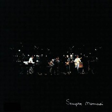 Sempre Nomadi mp3 Album by I Nomadi