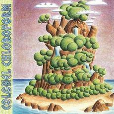 Colonel Chloroform mp3 Album by Colonel Chloroform