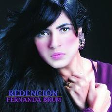 Redención mp3 Album by Fernanda Brum