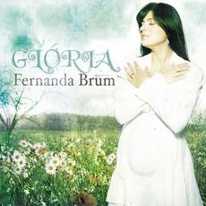 Glória mp3 Album by Fernanda Brum