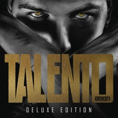 Talento (Deluxe Edition) mp3 Album by Briga