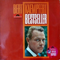 Bestseller mp3 Album by Bert Kaempfert