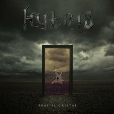 Tras El Cristal mp3 Album by Hybris