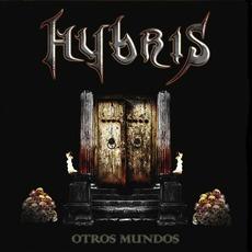 Otros Mundos mp3 Album by Hybris