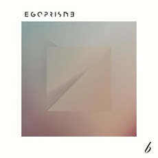 EP#2 mp3 Album by Egoprisme