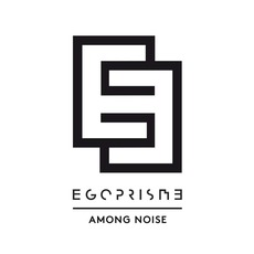 Among Noise by Egoprisme