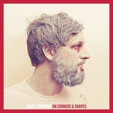 On Corners And Shapes mp3 Album by Quiet Company
