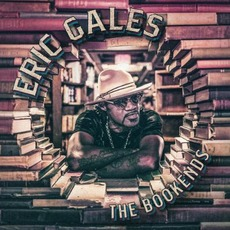 The Bookends mp3 Album by Eric Gales