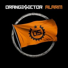Alarm by Orange Sector