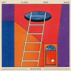 Mood Ring by Hot Flash Heat Wave