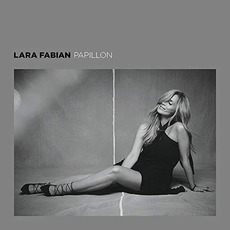Papillon by Lara Fabian