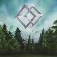 Premeditación, nocturnidad y alevosía mp3 Album by La Bien Querida