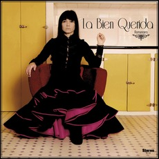 Romancero mp3 Album by La Bien Querida