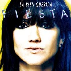 Fiesta mp3 Album by La Bien Querida
