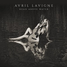 Head Above Water (Japanese Edition) by Avril Lavigne