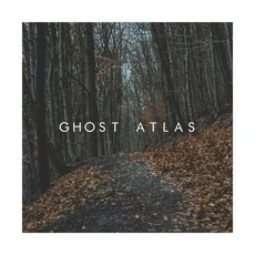 Sleep Therapy: An Acoustic Performance by Ghost Atlas